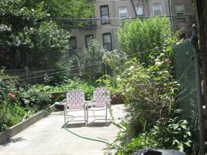 IMG_1691_2011_Garden
