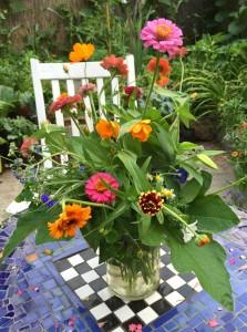 IMG_2688_Flowers_2015_07_12_sm